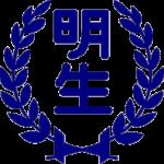 学校法人朝日学園